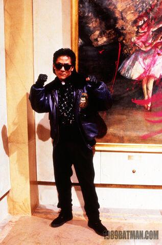 File:Batman 1989 (J. Sawyer) - Asian Joker Goon.jpg