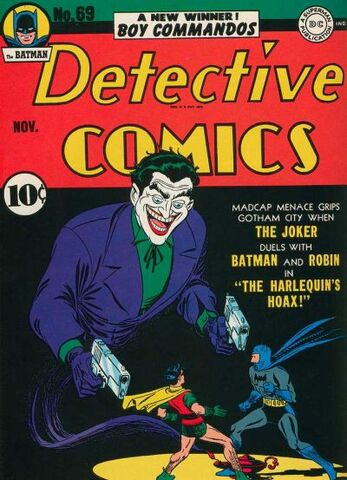 File:Detective Comics Vol 1-69 Cover-1.jpg