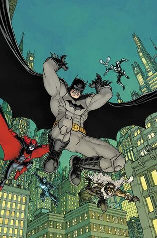 File:Detective Comics Vol 2-27 Cover-2 Teaser.jpg
