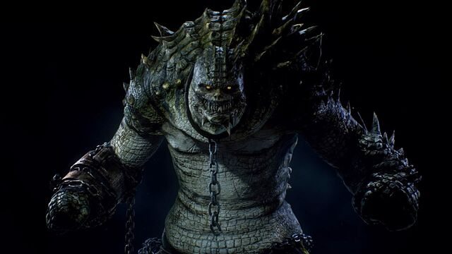File:Killer Croc AK.jpeg