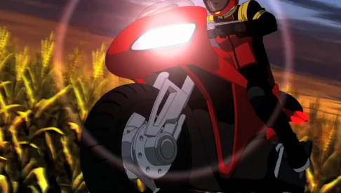 File:Robin Cycle.png