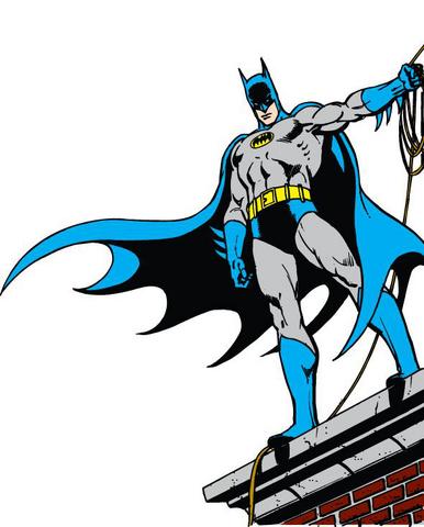 File:BatBuilding.png