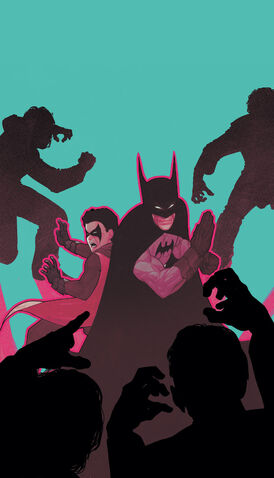 File:Batman and Robin-14 Cover-2 Teaser.jpg