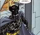 Bruce Wayne Jr. (Earth-3898)