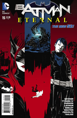 File:Batman Eternal Vol 1-15 Cover-1.jpg
