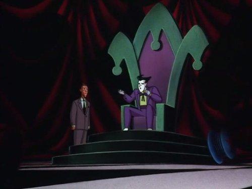 File:Batman TAS - Joker's Millions.jpg