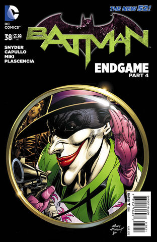 File:Batman Vol 2-38 Cover-2.jpg