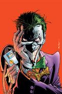 Joker 0006