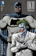 The Dark Knight III The Master Race Vol 1-1 Cover-9