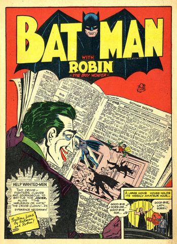 File:The Joker's Advertising Campaign.png
