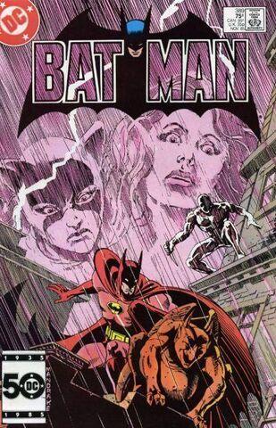 File:Batman389.jpg