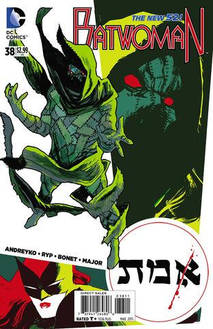 File:Batwoman Vol 1-38 Cover-1.jpg