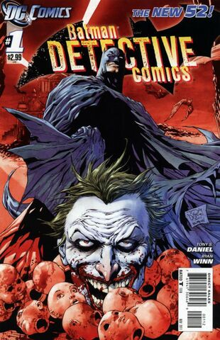 File:Detective Comics Vol 2-1 Cover-2.jpg