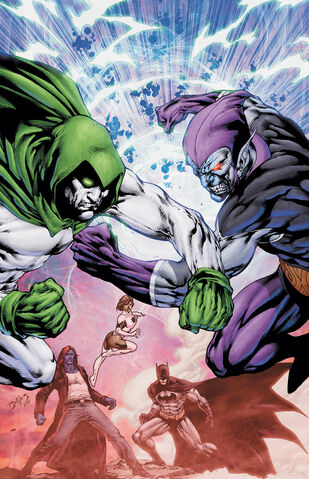 File:The Spectre vs Eclipso.jpg