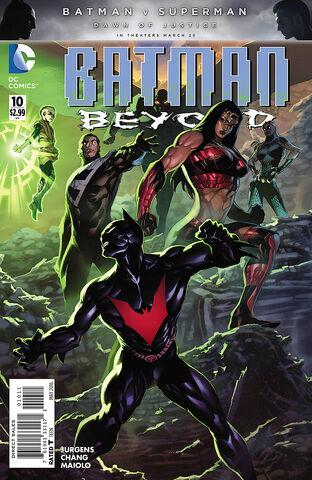 File:Batman Beyond Vol 6-10 Cover-1.jpg