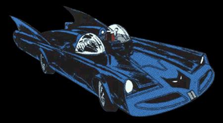 File:Batmobile 011969.jpg