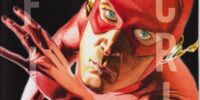 Final Crisis Issue 2
