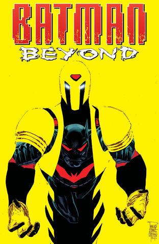 File:Batman Beyond Vol 6-13 Cover-3 Teaser.jpg