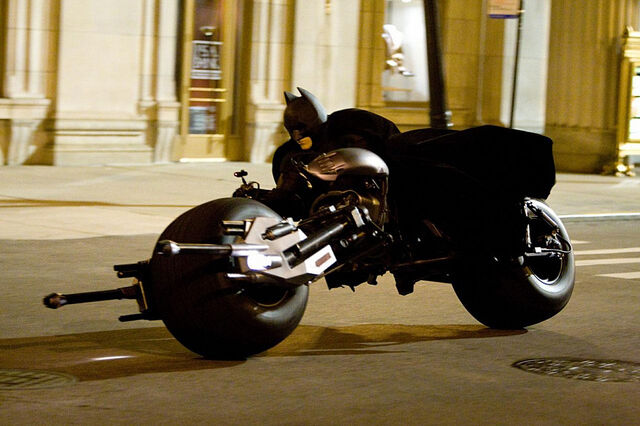 File:Batpod action large.jpg
