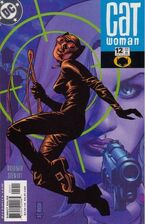 Catwoman12vv
