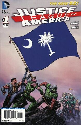 File:Justice League of America Vol 3-1 Cover-4.jpg