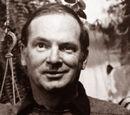 Lorenzo Semple Jr.
