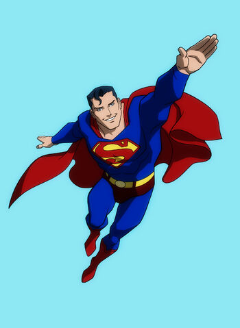 File:Young justice Superman.jpg