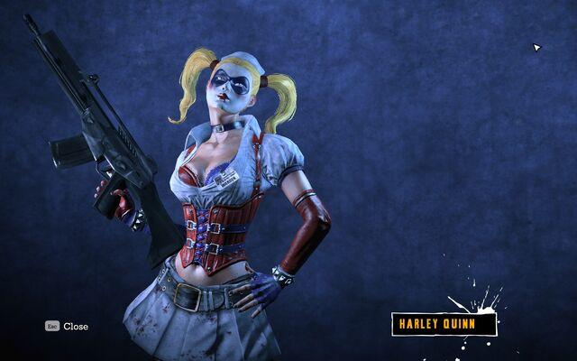 File:ArkhamAsylum HarleyQuinn3.jpg