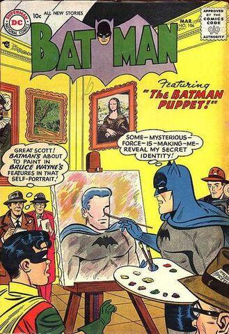 File:Batman106.jpg