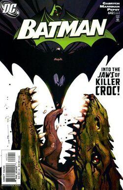 Batman642