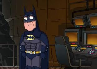 File:Batmanguy.PNG