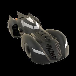 File:Xboxlive batmobileskin.png