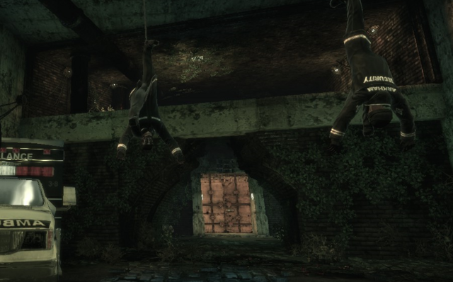 File:ArkhamTunnel1.PNG