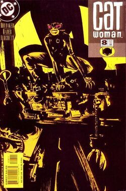 Catwoman8vv