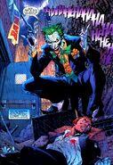 Joker 0019