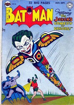 Batman66