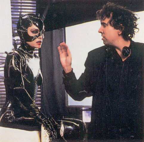 File:Batman Returns - Burton and Pfeiffer 2.jpg