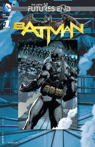 File:Batman Vol 2 Futures End-1 Cover-1.jpg