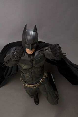 File:Batmanstudio48.jpg
