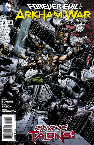 File:Forever Evil - Arkham War Vol 1-2 Cover-1.jpg