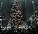 Gotham Plaza