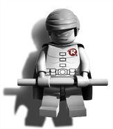 LegoBatman2DCSH Robin