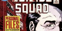 Suicide Squad Issue 31