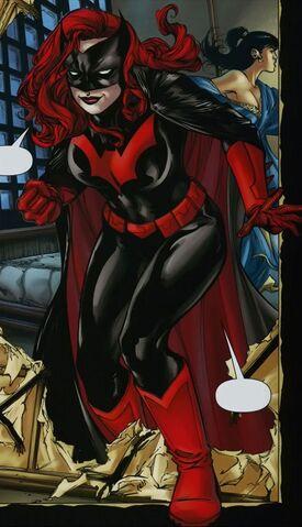 File:1393061-batwoman1.jpg