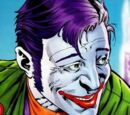 The Jokester (Earth-3)