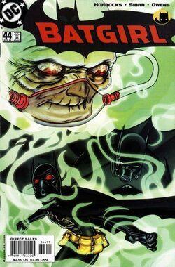 Batgirl44