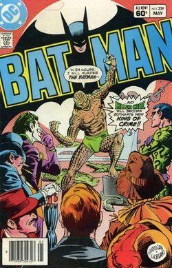 Batman359