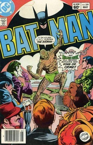 File:Batman359.jpg
