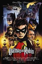 Batman and Robin Vol 2-40 Cover-2