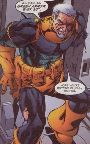 File:Deathstroke - Titans Tomorrow.jpg